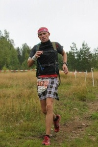 #Løpeprogram | Intervall eller rolig mengdetrening?#løpno
